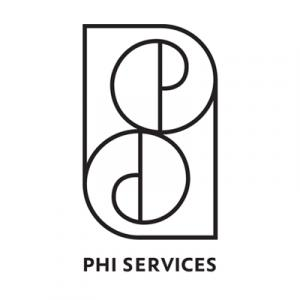 Phi Services