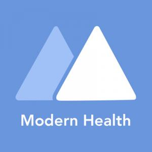 Modern Health