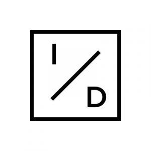 Interior Define