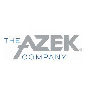The AZEK Company