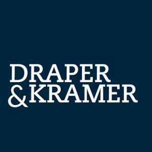Draper and Kramer, Incorporated