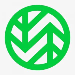 Wasabi Technologies