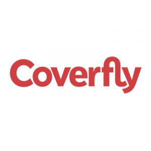 Coverfly