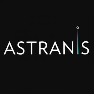 Astranis Space Technologies