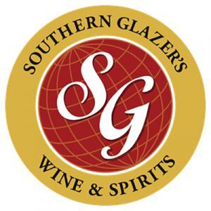 Southern Glazer's Wine & Spirits