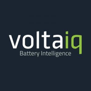 Voltaiq